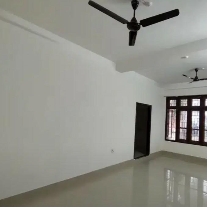 2 BHK + Pooja Room 1020 Sq.Ft. Apartment in Vasavi Shanthinikethan