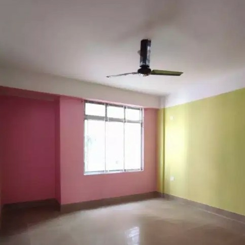 2 BHK + Pooja Room 780 Sq.Ft. Apartment in Jayabheri The Peak