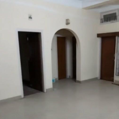 2 BHK + Pooja Room 880 Sq.Ft. Apartment in Satya Surya Apartments