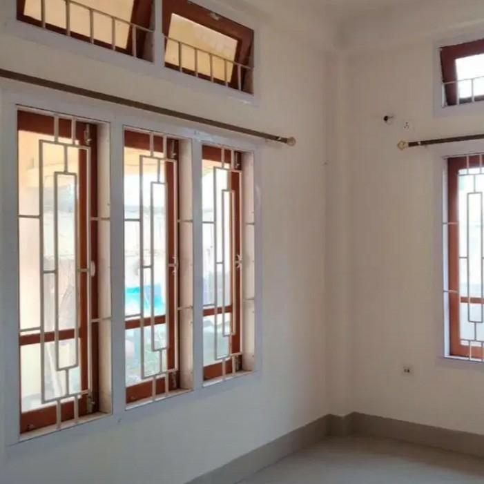 2 BHK + Pooja Room 800 Sq.Ft. Apartment in Shrika Sai Residency