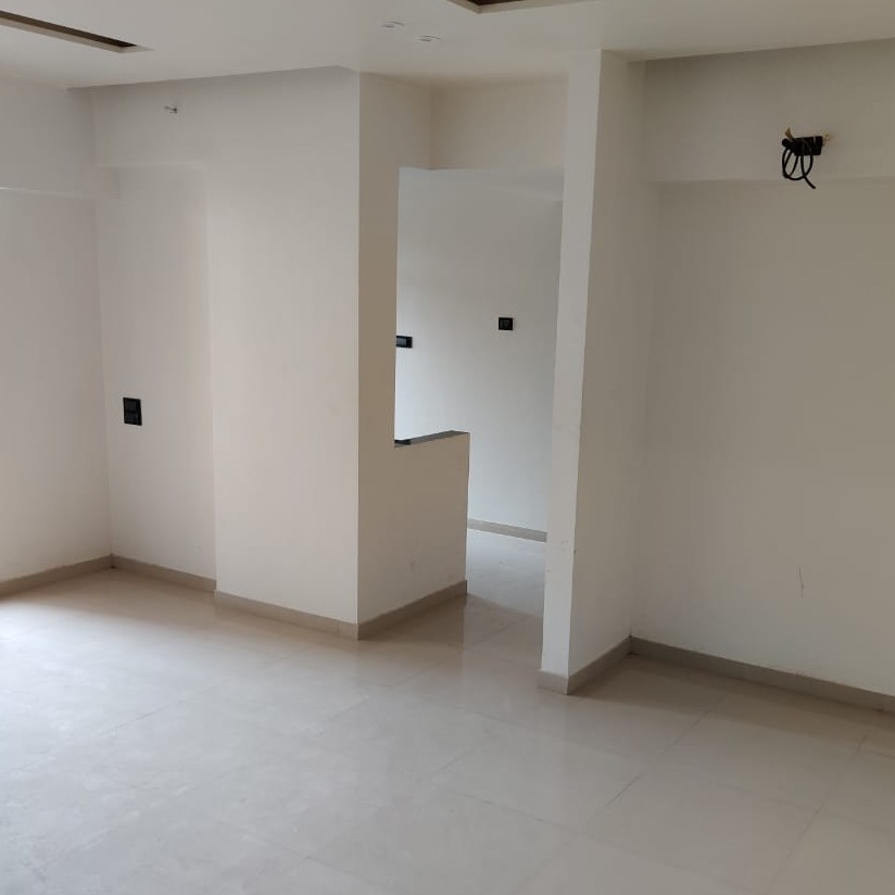 room-Picture-arihant-city-2317095