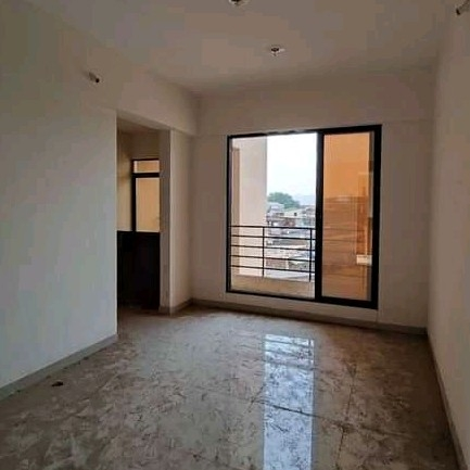 Property-Cover-Picture-ambernath-west-2317545