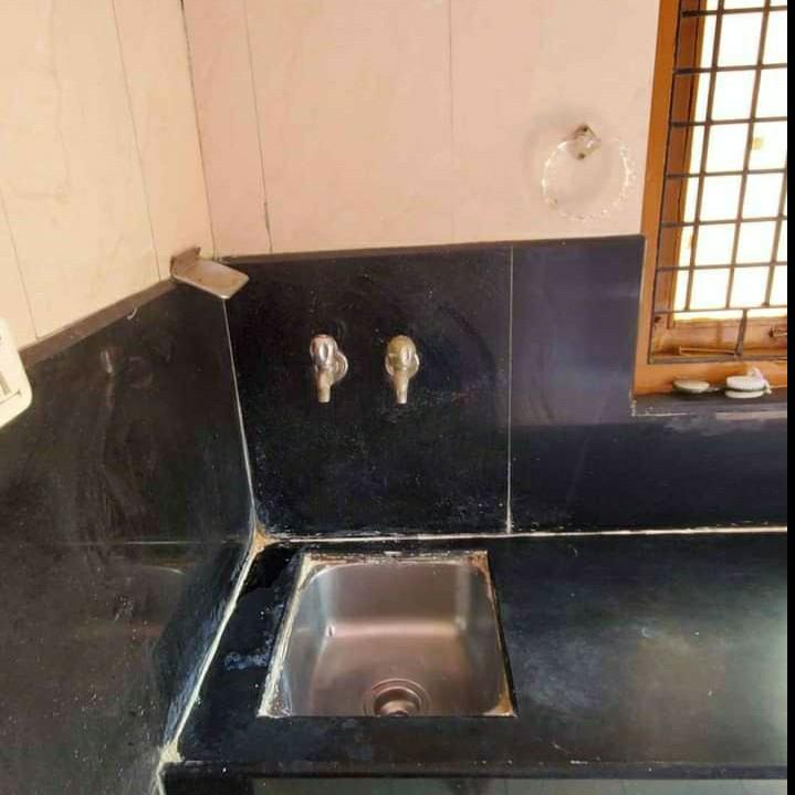 Property-Cover-Picture-shiva-ganga-pride-2317652