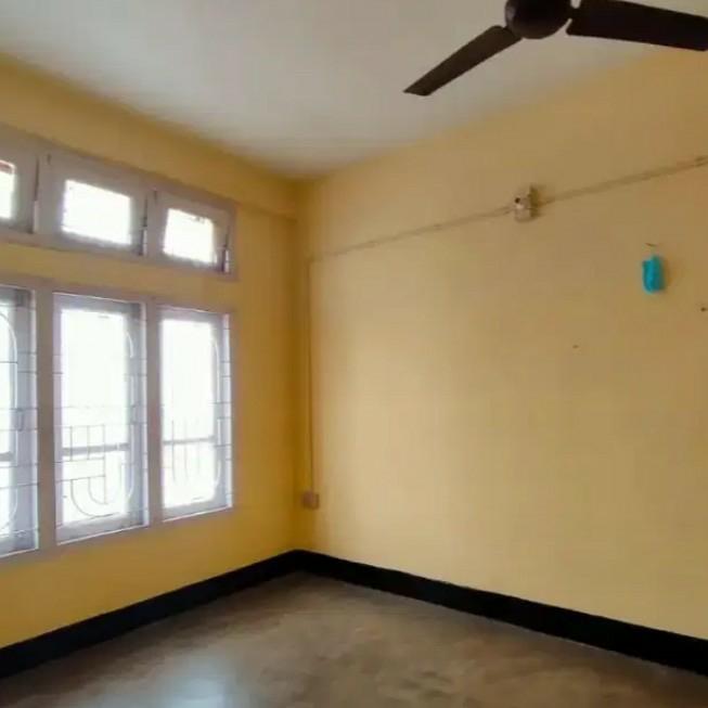 Property-Cover-Picture-hima-shiva-2317722