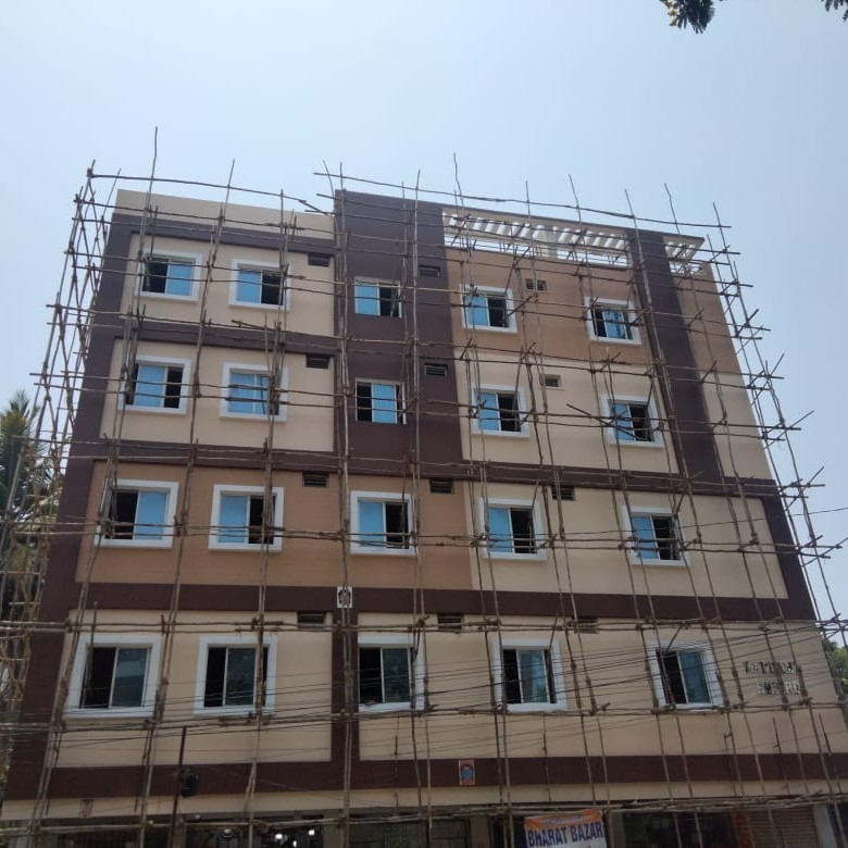 Property-Cover-Picture-dilsukh-nagar-2319492