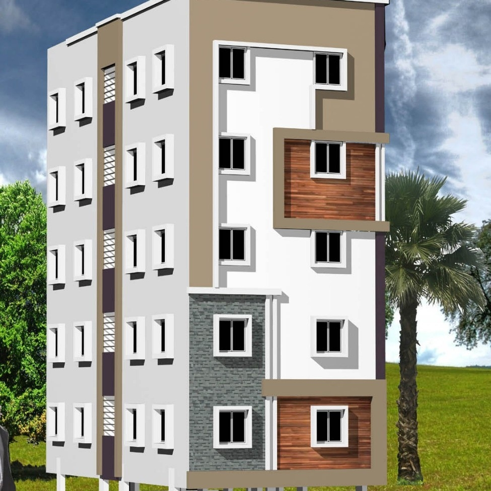 Property-Cover-Picture-gajularamaram-2320086