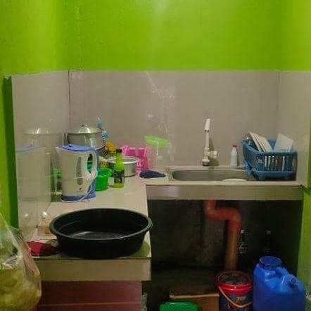 Property-Cover-Picture-cu-block-pitampura-2323700
