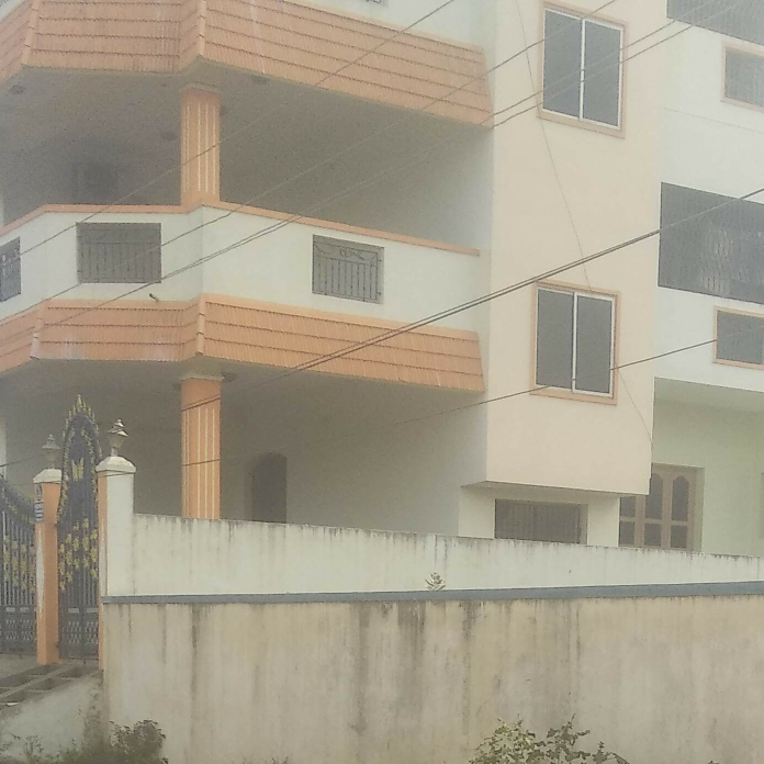Property-Cover-Picture-alwarpet-2323718