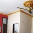 2 BHK 130 Sq.Yd. Independent House in Tolichowki