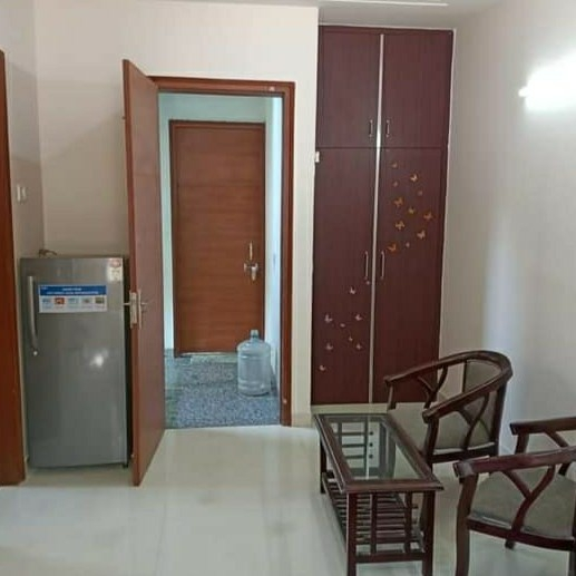 Property-Cover-Picture-patel-nagar-2327119