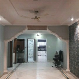 Property-Cover-Picture-patel-nagar-2328637