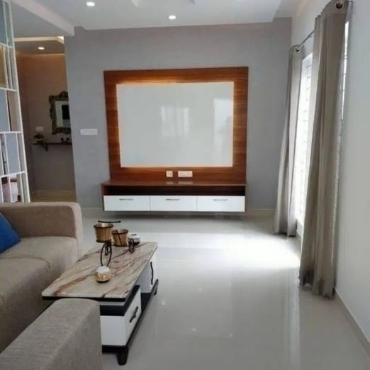 Property-Cover-Picture-bommasandra-2329555