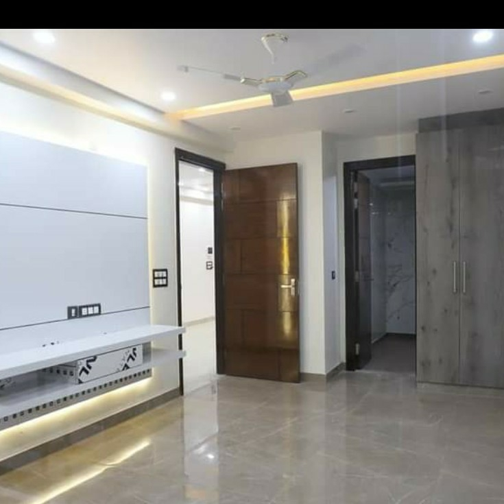Property-Cover-Picture-patel-nagar-2329695