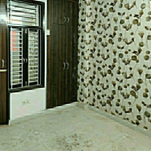 Property-Cover-Picture-patel-nagar-2329787