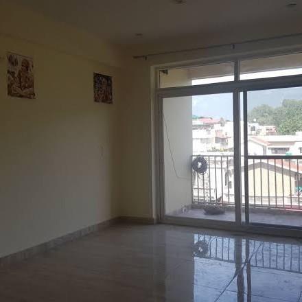 Property-Cover-Picture-taloja-2330402