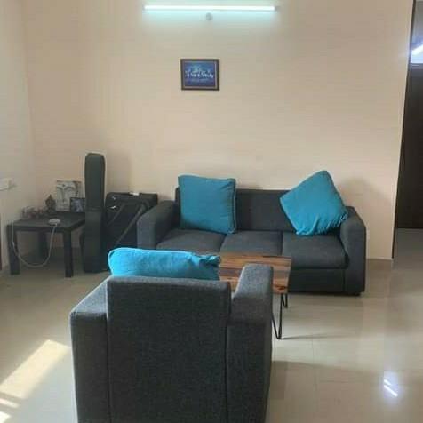 Property-Cover-Picture-sri-sai-shiva-nilayam-2330518