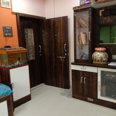 Property-Cover-Picture-taloja-2330555