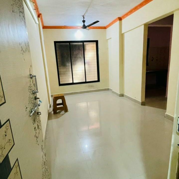 room-Picture-airoli-2330831