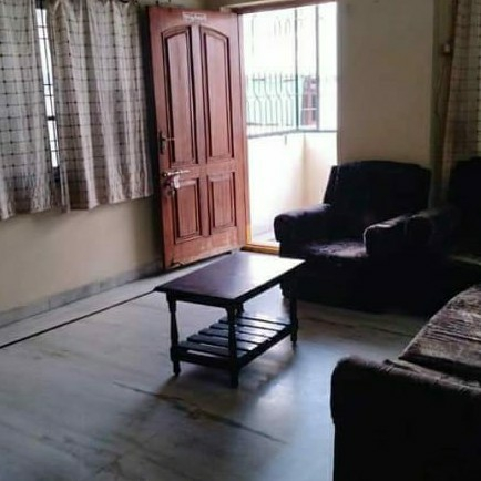 Property-Cover-Picture-navajeevan-apartments-2330904