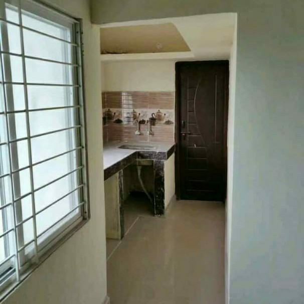 room-Picture-vijayaraghava-apartments-2330932