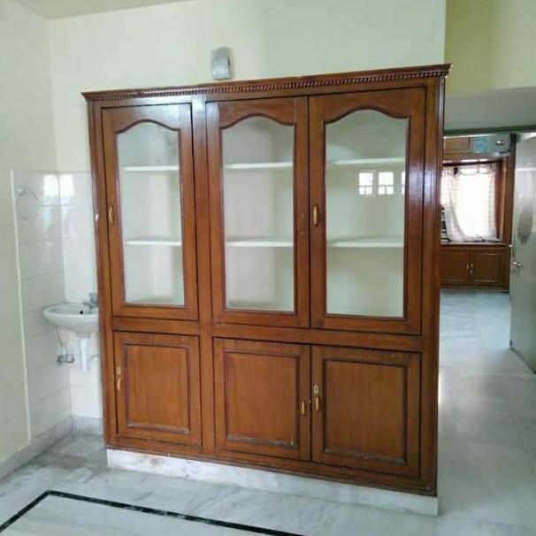 Property-Cover-Picture-vijayaraghava-apartments-2330932