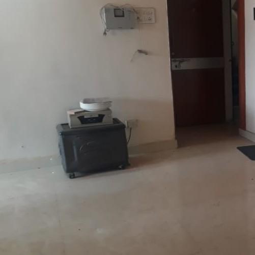 other-Picture-vijayaraghava-apartments-2330932