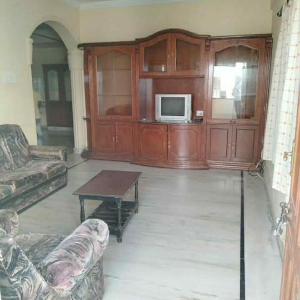 master-bedroom-Picture-vijayaraghava-apartments-2330932