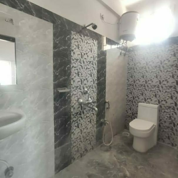 Property-Cover-Picture-maruti-sadan-apartment-2330998