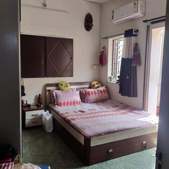 Property-Cover-Picture-unique-shanti-poonam-estate-cluster-2-2331076