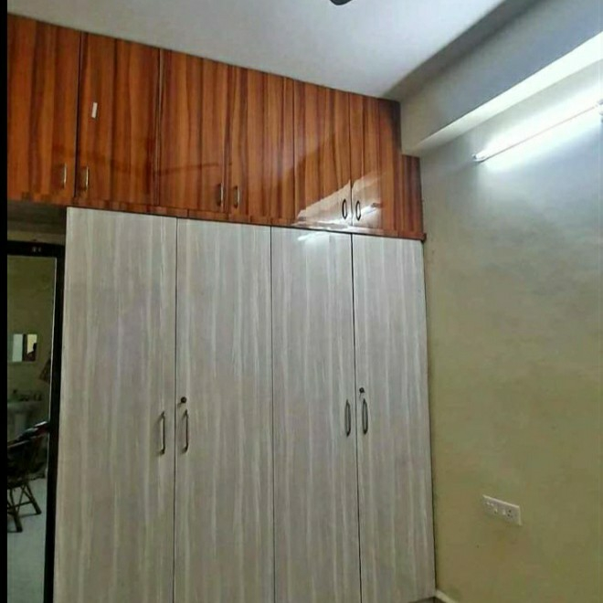 bedroom-Picture-jayabheri-the-peak-2331387
