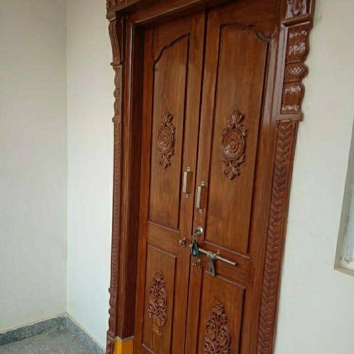 bedroom-Picture-sai-keerti-residency-2331404