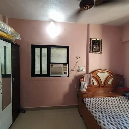 Property-Cover-Picture-taloja-2332261