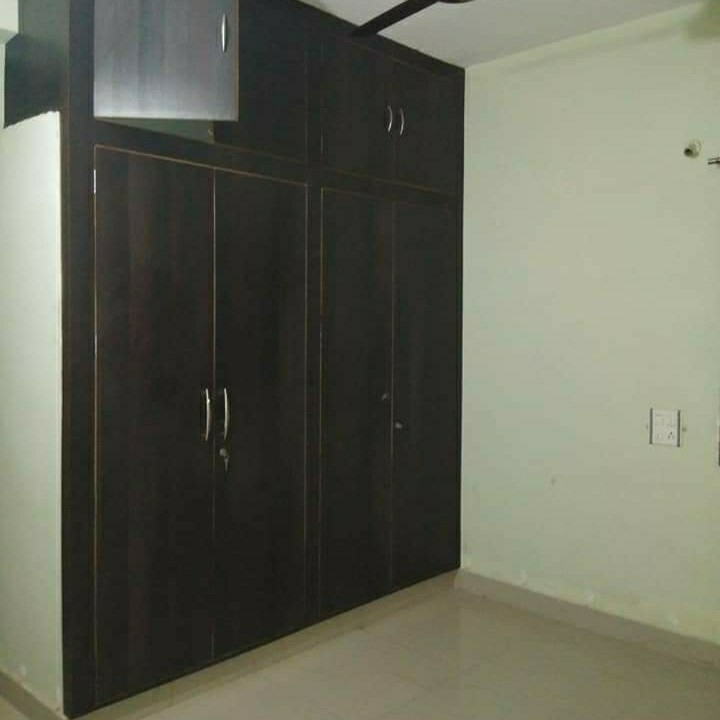 Property-Cover-Picture-sri-surya-residency-2332409