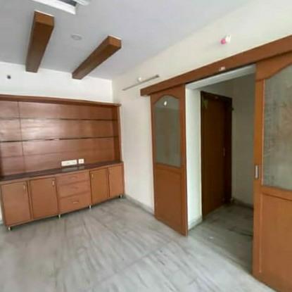 Property-Cover-Picture-shree-sai-balaji-sai-township-2332410
