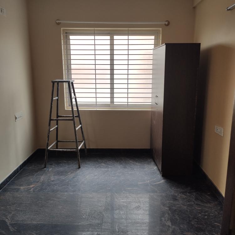 Property-Cover-Picture-doddabidarakallu-2332503