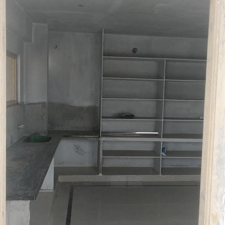 Property-Cover-Picture-malkajgiri-2335099