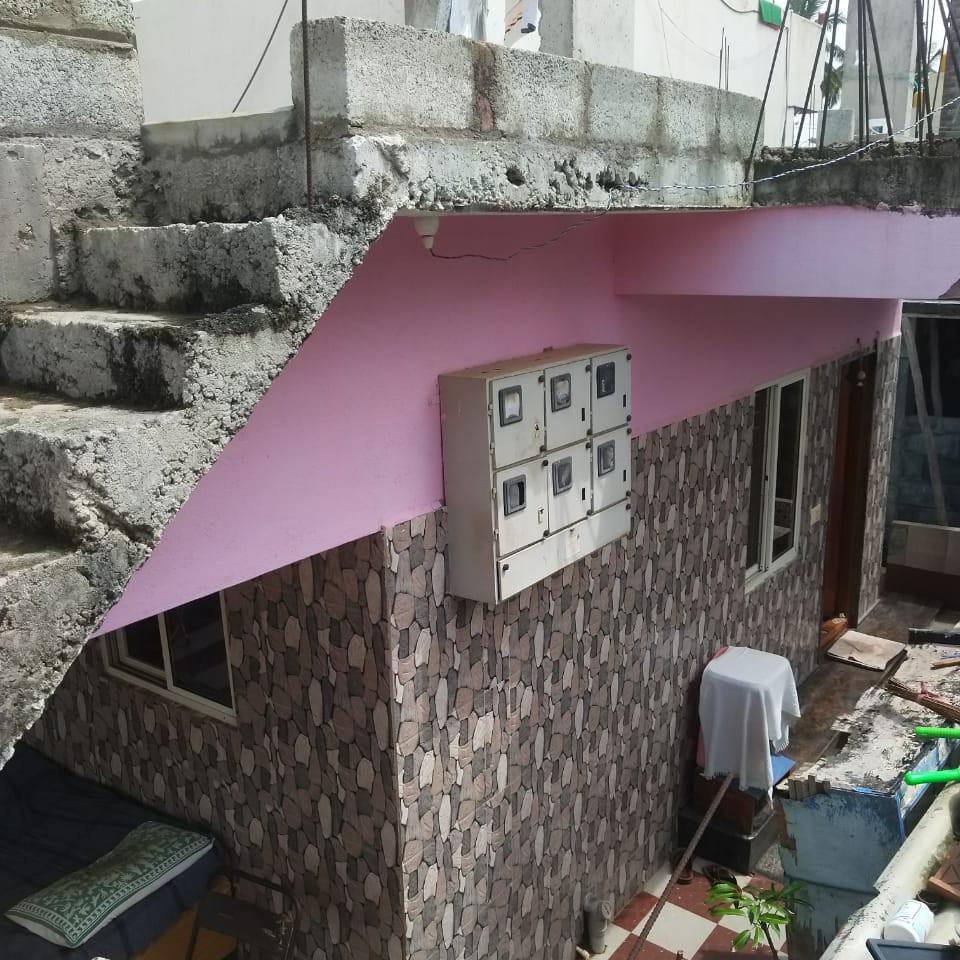 exterior-view-Picture-jayamahal-2336146