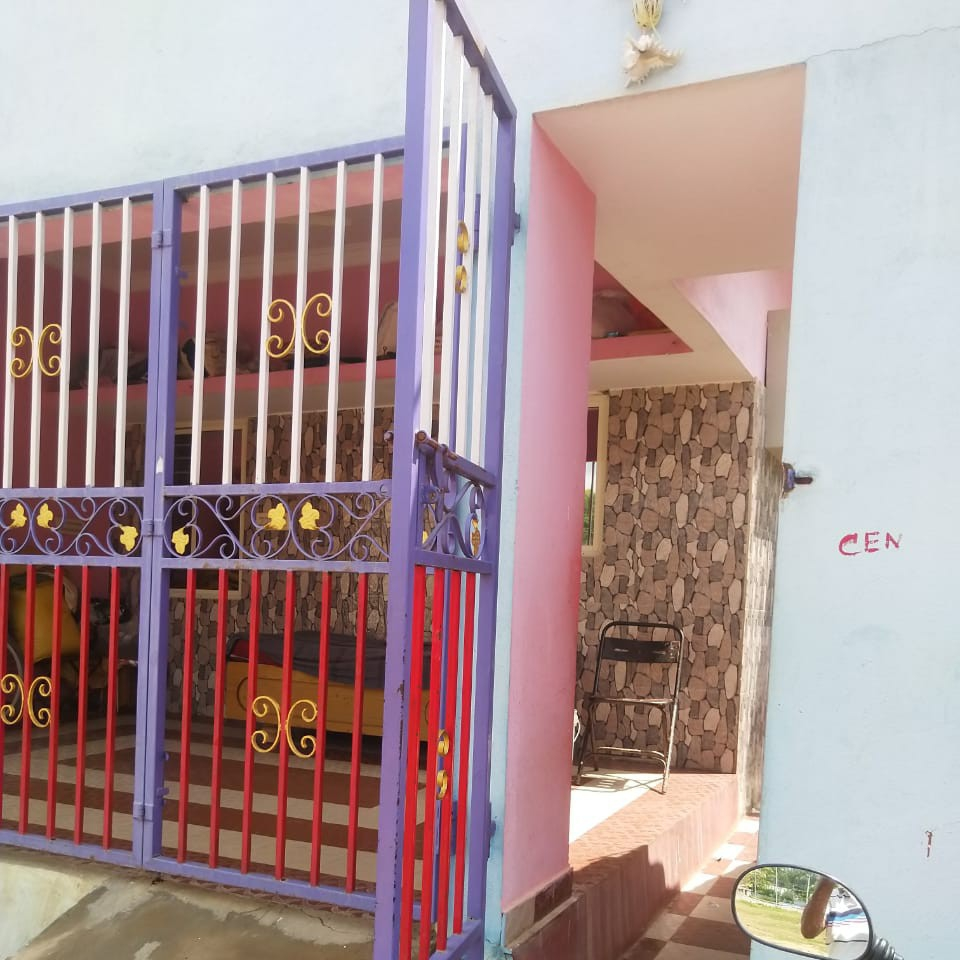 master-bedroom-Picture-jayamahal-2336146