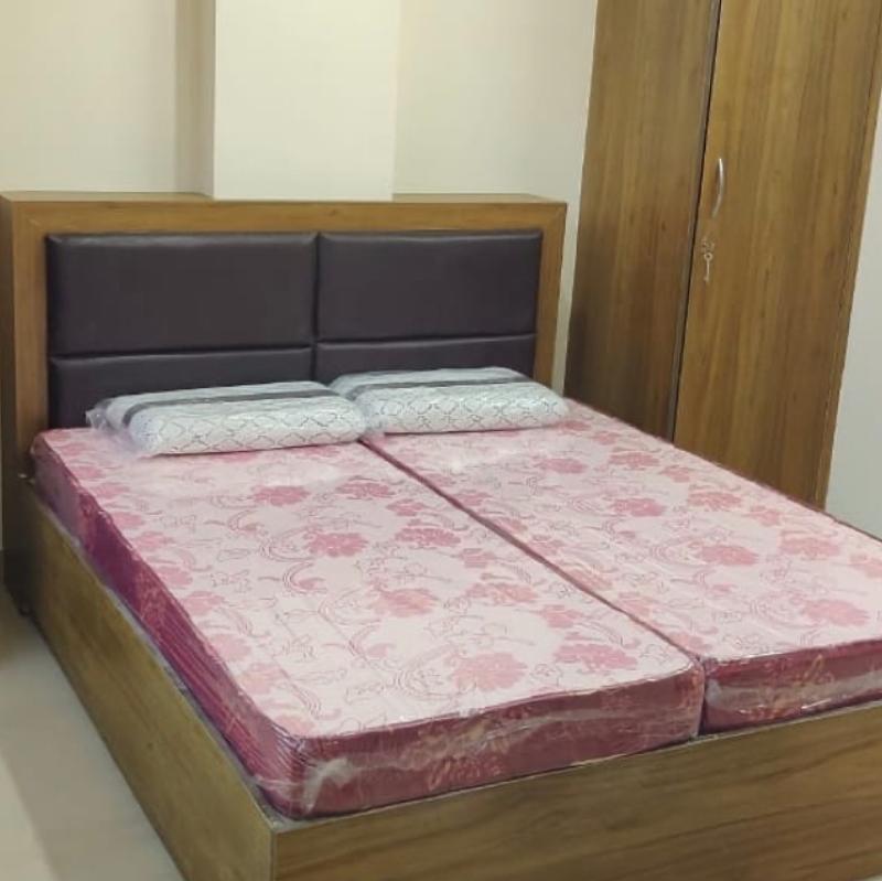 3 BHK 215 Sq.Yd. Builder Floor in Sushant Lok I