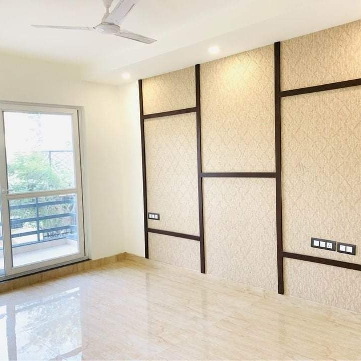 Property-Cover-Picture-srs-pearl-floors-2340738