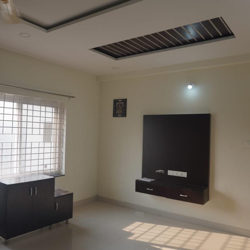 bedroom-Picture-kondapur-2341553