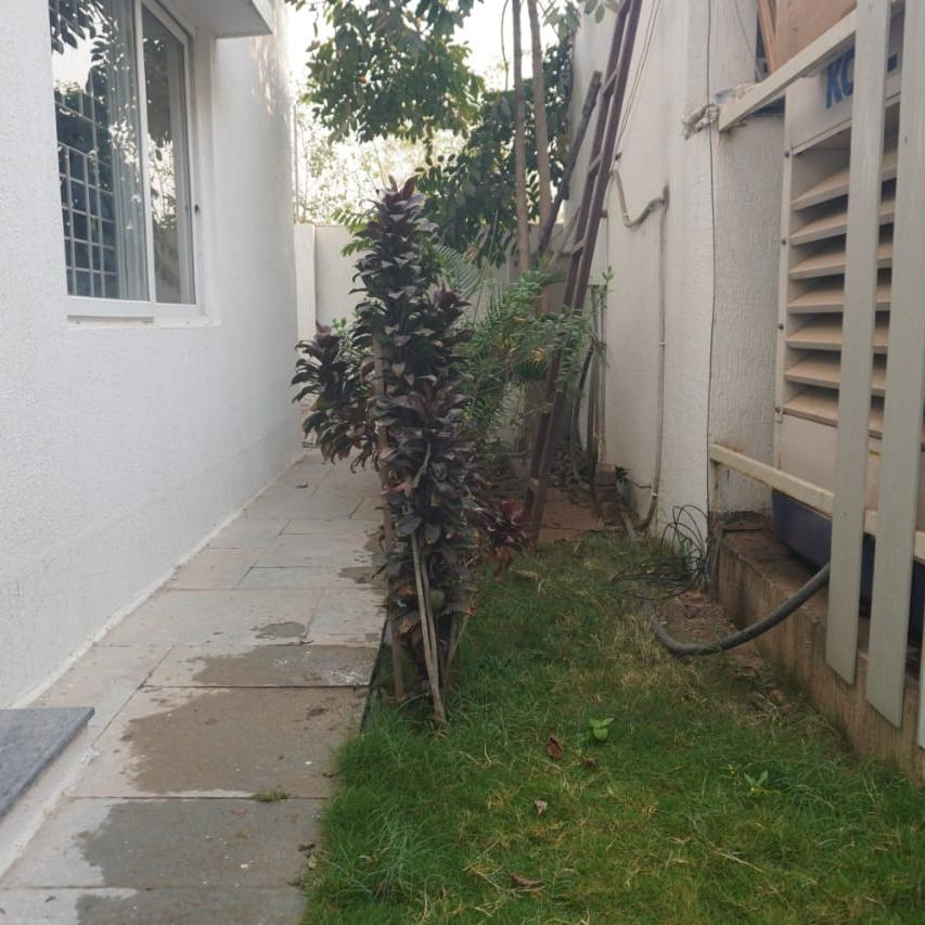 exterior-view-Picture-kondapur-2341553