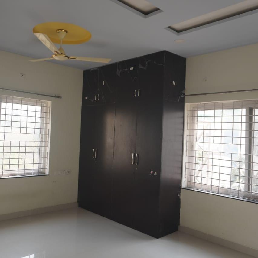 room-Picture-kondapur-2341553