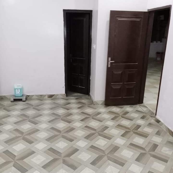 Property-Cover-Picture-srs-pearl-floors-2341446