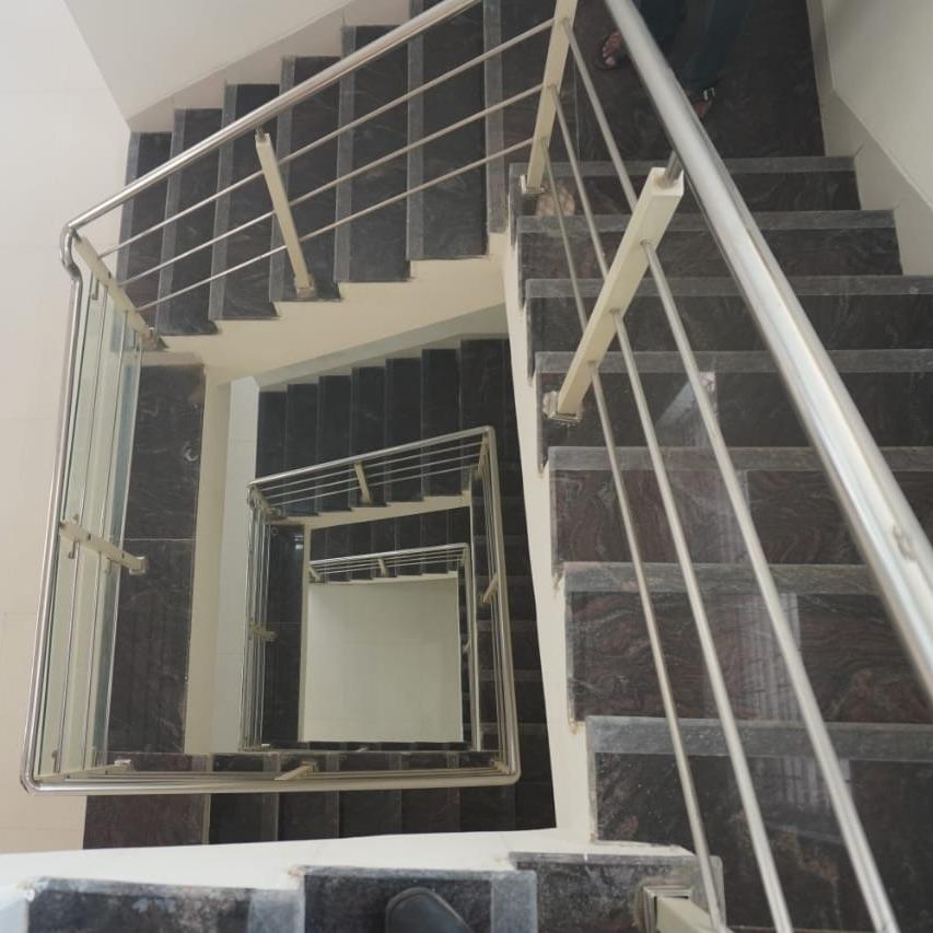 balcony-Picture-kondapur-2341553