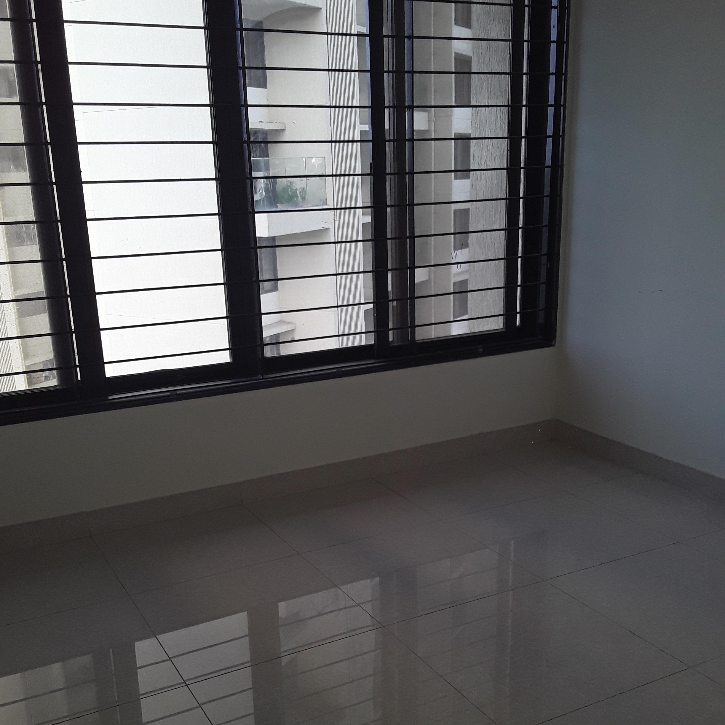 2.5 BHK 1210 Sq.Ft. Apartment in Magarpatta Nanded City Sargam