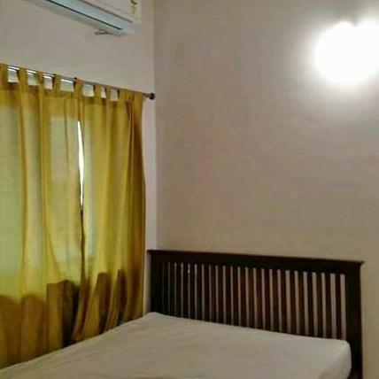 Property-Cover-Picture-sree-shiva-sai-arcade-2343953