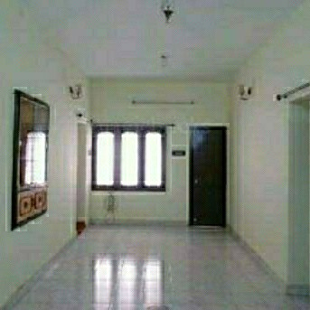Property-Cover-Picture-patel-nagar-2343997
