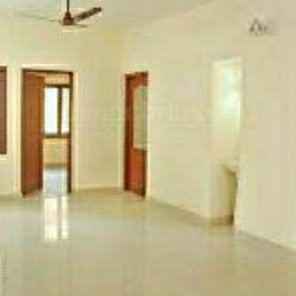 Property-Cover-Picture-patel-nagar-2344056