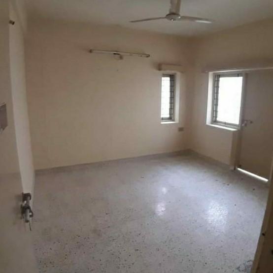 Property-Cover-Picture-sri-satya-sai-apartments-2344815